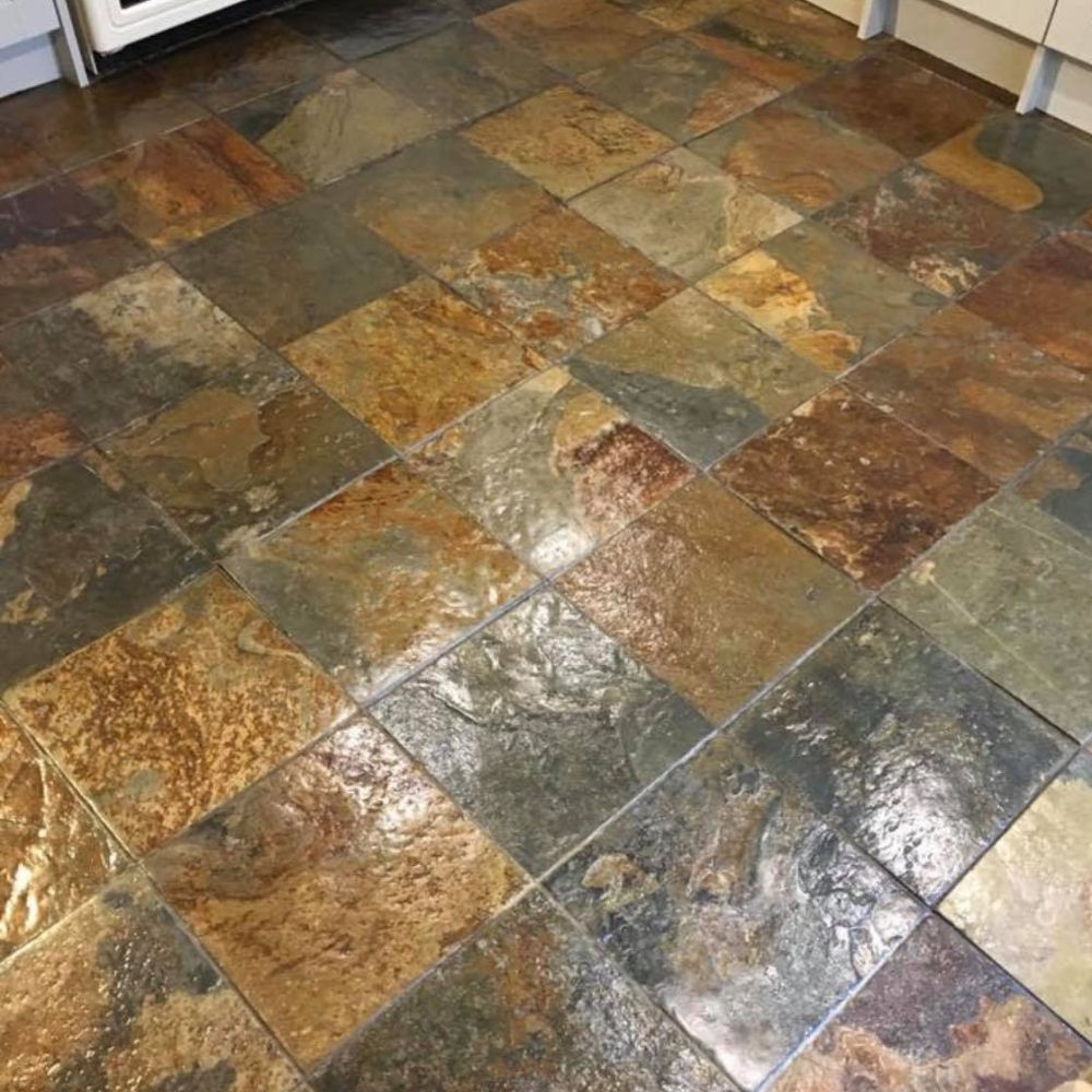 Sheffield Stone Floor Cleaning Company