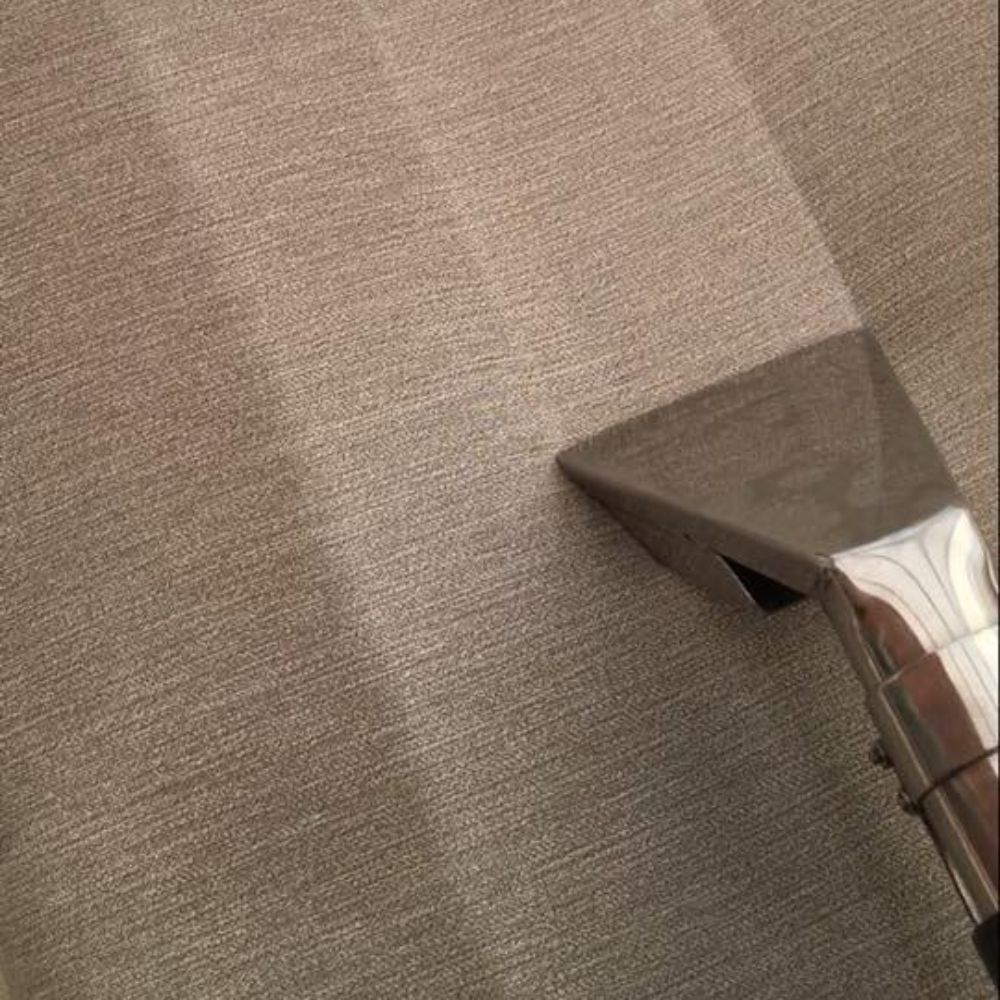Upholstery Cleaning Sheffield, South Yorkshire