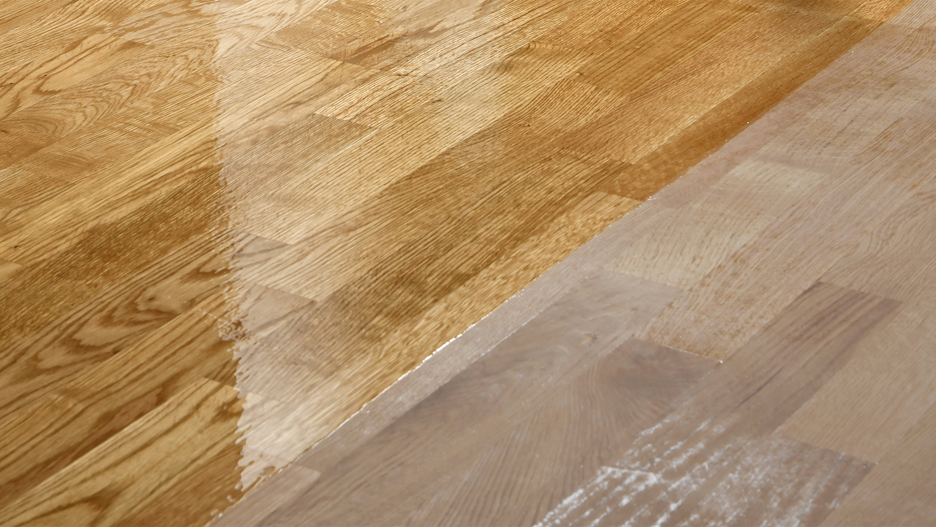 Wood Sanding Sheffield