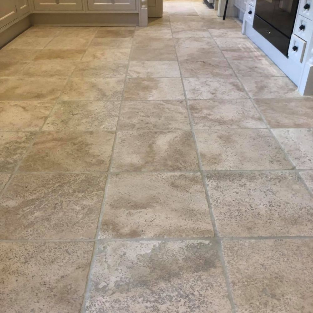 best huddersfield tile floor cleaning company