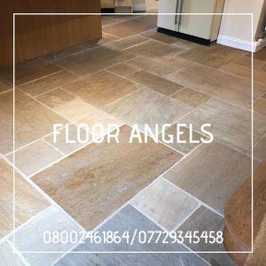 stone floor cleaners based in holmfirth