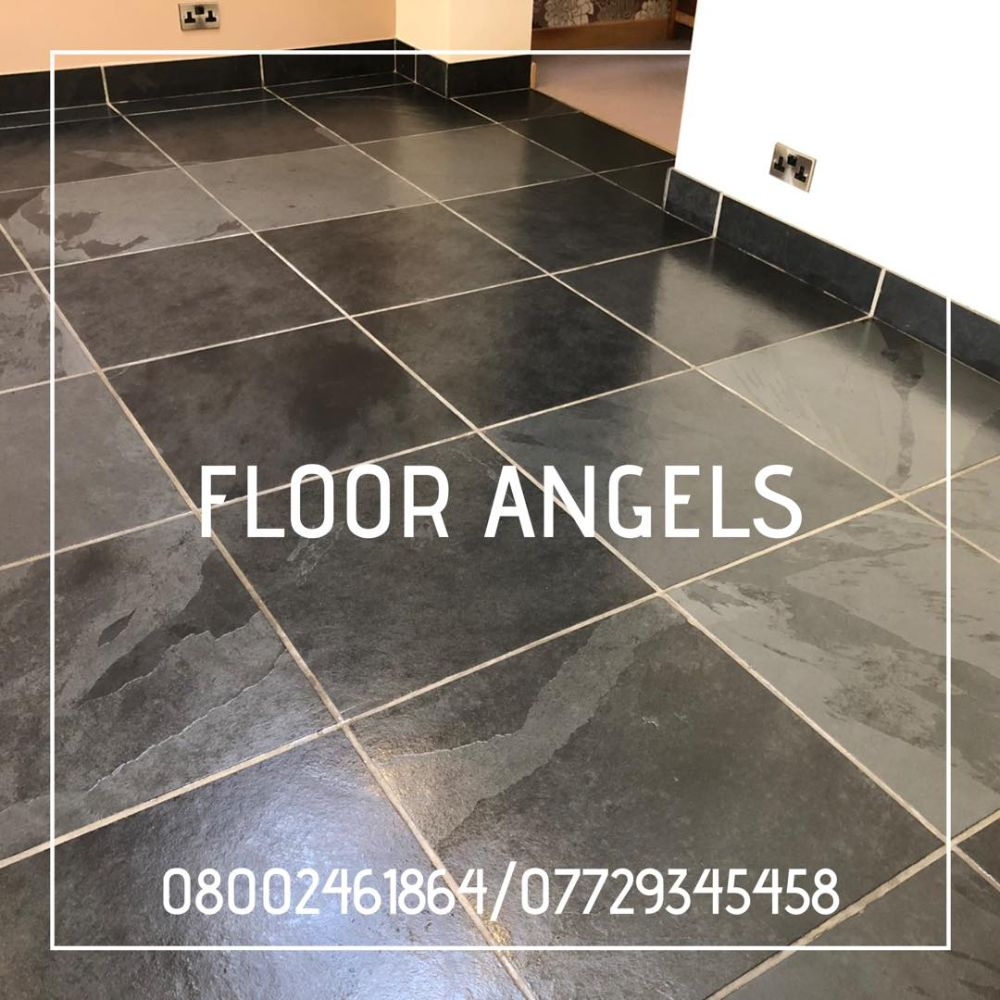 tile floor cleaners huddersfield