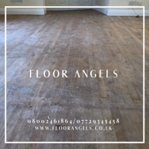 Wood Floor Sanding Sheffield Wood Floor Restoration Floor Angels Beech Floor Sanding Sanding And Lacquering Sand And Seal